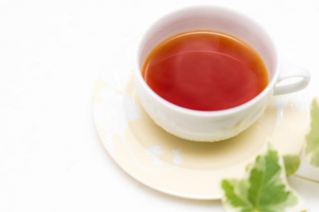 体を温める飲み物で妊娠力アップ