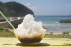 卵子の質を上げる夏場の冷え対策